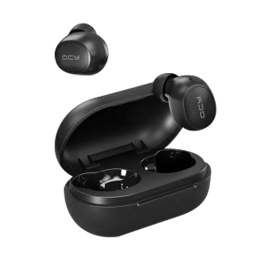 Latest QCY M10 YouPin TWS Earphone Wireless T4 Earbuds...