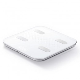 Xiaomi Global Version Yunmai S Body Composition Weight Scale...