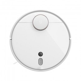 Xiaomi Mijia Robot Vacuum Cleaner 1S for Home Automatic...