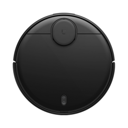 XIAOMI Sweeping Mopping Robot Mijia Vacuum Cleaner STYJ02YM...