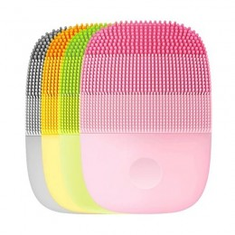 InFace Offical Facial Cleaning Brush Mijia Deep Cleansing Face...
