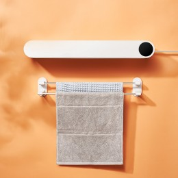 Youpin HL Wall-mounted disinfection and sterilization...
