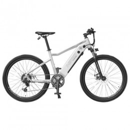 Most powerful Himo C26 48V 250W folding electric bicycle ebike...