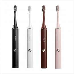 Enchen Aurora T+ Sonic Electric Toothbrush IPX7 Level...