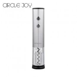 YouPin Circle Joy  stainless steel dry battery electric bottle...