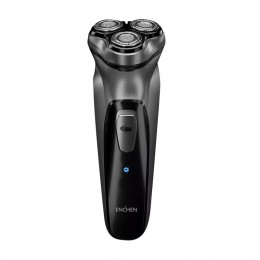 Enchen Eco Friendly electric beard shaver men rechargeable for...