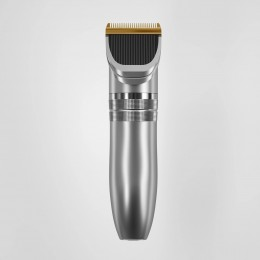 xiaomi Enchen rechargeable 3 in 1 electric barber hair clippers