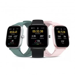 Global Version Amazfit GTS 2 Smartwatch 5ATM Water Resistant...