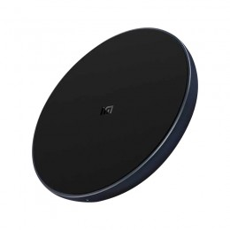 Original Xiaomi Wireless Charger Battery Charging Fast Quick...