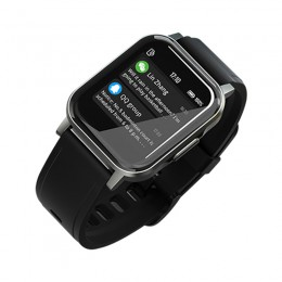 Global Version Youpin Haylou LS02 Smart Watch With IP68...