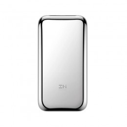 ZMI QPB60 Space Stainless Steel PD QC Fast Charging Power Bank...