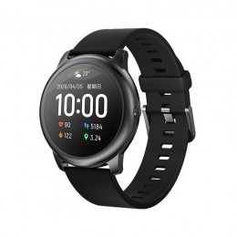 Youpin Haylou Solar Smart Watch LS05 Sport Metal Heart Rate...