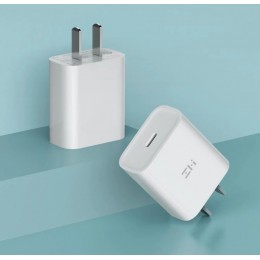 ZMI USB Type-C Interface Output Fast charger PD3.0 Quick...